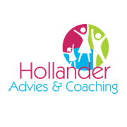 Hollander Advies & Coaching